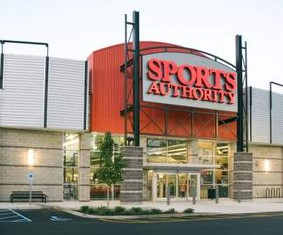 sports-authority-store