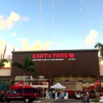 earth-fare-storefront-150x150