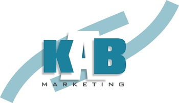 KAB Marketing
